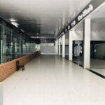 Cho Thuê Showroom 1000m2 Đường Võ Nguyên Giáp Nha Trang