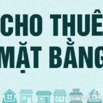 CHo thuê mặt bằng 200m2 đường Ngô Đến Nha Trang giá thuê rẻ 8tr/tháng. LH 0901910988